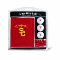 USC Trojans Alumni Golf Gift