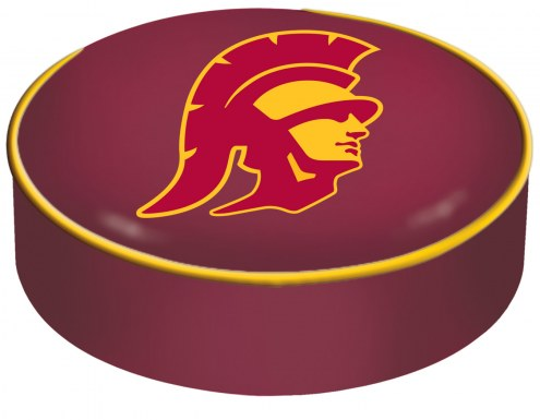 USC Trojans Bar Stool Seat Cover