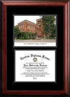 USC Trojans Diplomate Diploma Frame