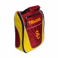 USC Trojans Golf Shoe Bag