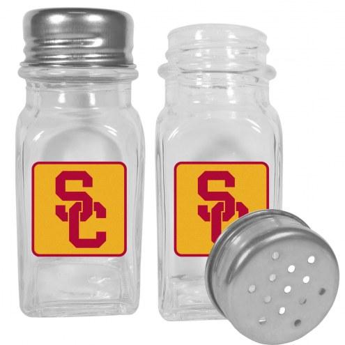 USC Trojans Graphics Salt & Pepper Shaker