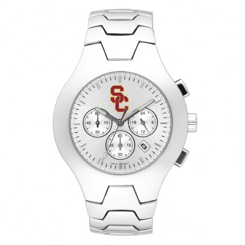USC Trojans Hall of Fame Watch