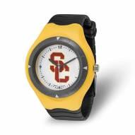 USC Trojans Prospect Watch