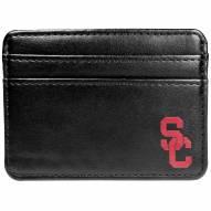 USC Trojans Weekend Wallet