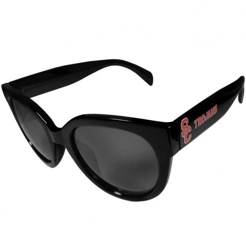 USC Trojans Women's Sunglasses