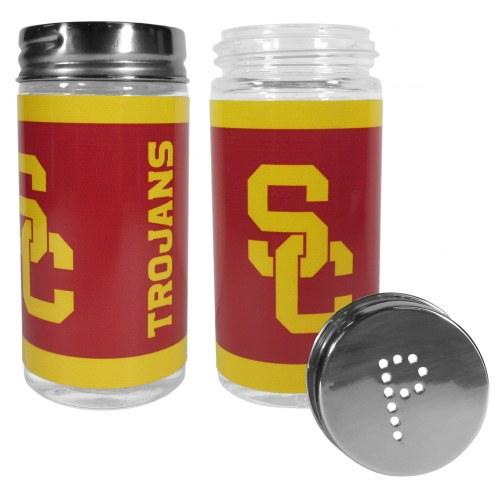 USC Trojans Tailgater Salt & Pepper Shakers