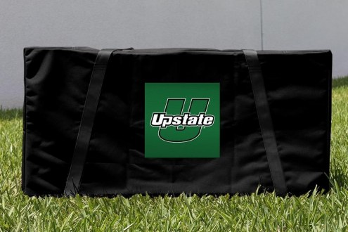 USC Upstate Spartans Cornhole Carrying Case