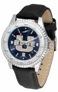 Utah State Aggies Competitor AnoChrome Men's Watch