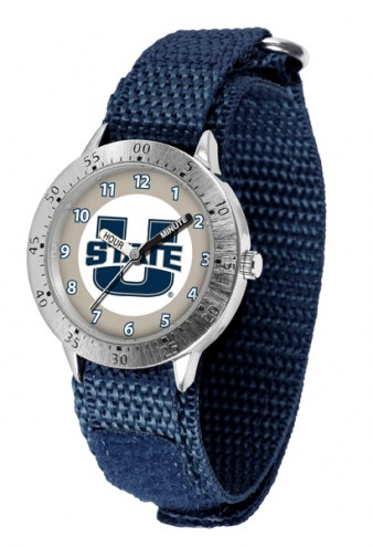 Utah State Aggies Tailgater Youth Watch