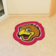 Utah Utes Mascot Mat