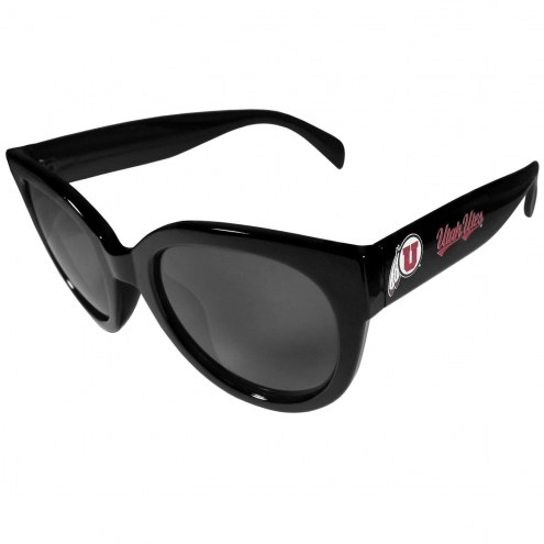 Utah Utes Women's Sunglasses