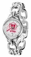 Utah Utes Women's Eclipse Watch
