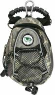 Utah Valley Wolverines Camo Mini Day Pack