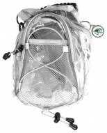 Utah Valley Wolverines Clear Event Day Pack