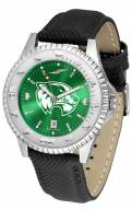 Utah Valley Wolverines Competitor AnoChrome Men's Watch