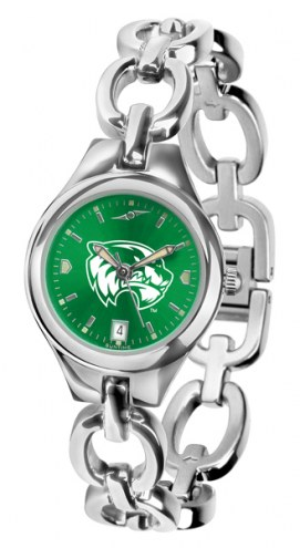 Utah Valley Wolverines Eclipse AnoChrome Women's Watch