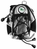 Utah Valley Wolverines Silver Mini Day Pack