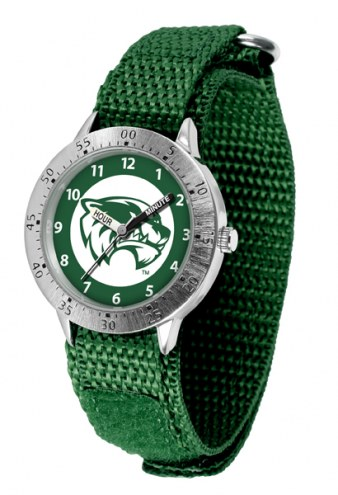 Utah Valley Wolverines Tailgater Youth Watch