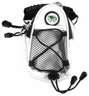 Utah Valley Wolverines White Mini Day Pack