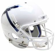 UTEP Miners Alternate 1 Schutt XP Collectible Full Size Football Helmet