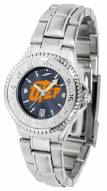UTEP Miners Competitor Steel AnoChrome Women's Watch