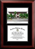 UTEP Miners Diplomate Diploma Frame