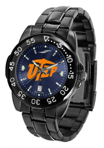 UTEP Miners FantomSport AnoChrome Men's Watch