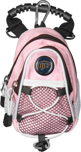 UTEP Miners Pink Mini Day Pack