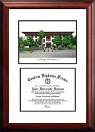 UTEP Miners Scholar Diploma Frame