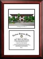 UTEP Miners Scholar Diploma Frame