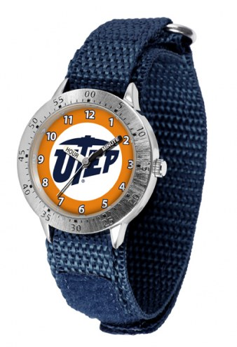 UTEP Miners Tailgater Youth Watch