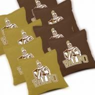 Valparaiso Crusaders Cornhole Bags