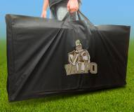 Valparaiso Crusaders Cornhole Carry Case