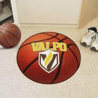 Valparaiso Crusaders Basketball Mat
