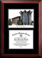 Valparaiso Crusaders Diplomate Diploma Frame