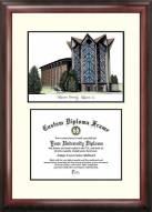 Valparaiso Crusaders Scholar Diploma Frame