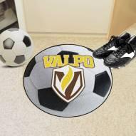 Valparaiso Crusaders Soccer Ball Mat