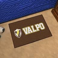 Valparaiso Crusaders Starter Rug