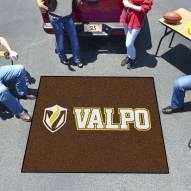 Valparaiso Crusaders Tailgate Mat