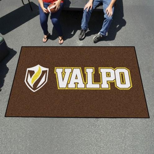 Valparaiso Crusaders Ulti-Mat Area Rug
