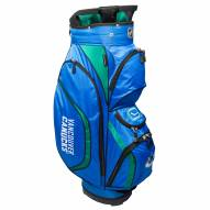 Vancouver Canucks Clubhouse Golf Cart Bag