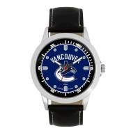 Vancouver Canucks Men's Player Watch