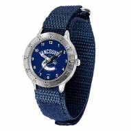 Vancouver Canucks Tailgater Youth Watch