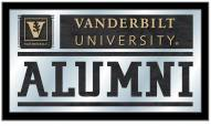 Vanderbilt Commodores Alumni Mirror