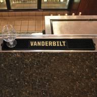 Vanderbilt Commodores Bar Mat