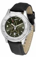 Vanderbilt Commodores Competitor AnoChrome Men's Watch