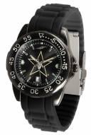 Vanderbilt Commodores Fantom Sport Silicone Men's Watch