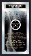 Vanderbilt Commodores Fight Song Mirror