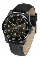Vanderbilt Commodores Men's Fantom Bandit Watch