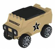 Vanderbilt Commodores Remote Control Rover Cooler